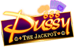 pussy888 The Jackpot